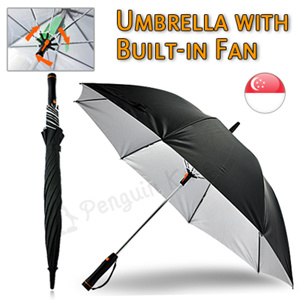 2fd77cf69f21 Umbrella/Auto/Large/Windproof/Light weight/UV Protection