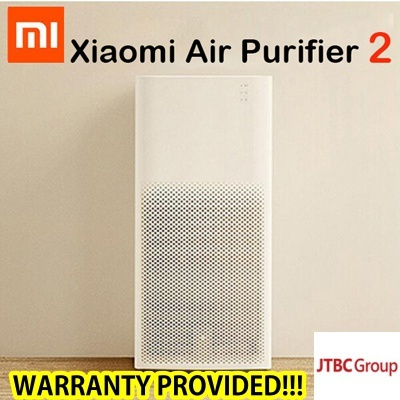 Qoo10 - Authentic Xiaomi Air : Small Appliances