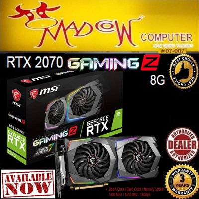 Qoo10 - MSI Search Results : (Q·Ranking): Items now on sale at qoo10 sg