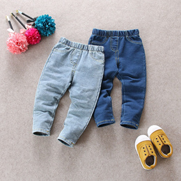 3ce23964f3 men trouser Search Results   (Q·Ranking): Items now on sale at qoo10.sg
