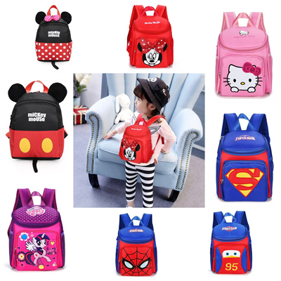 aea95ba3d963 Qoo10 - toddler backpack Search Results   (Q·Ranking): Items now on sale at  qoo10.sg
