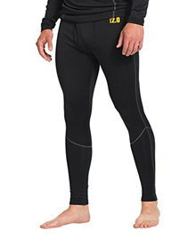[UNDER ARMOUR] 1239726 - Men s UA Base 2.0 Leggings
