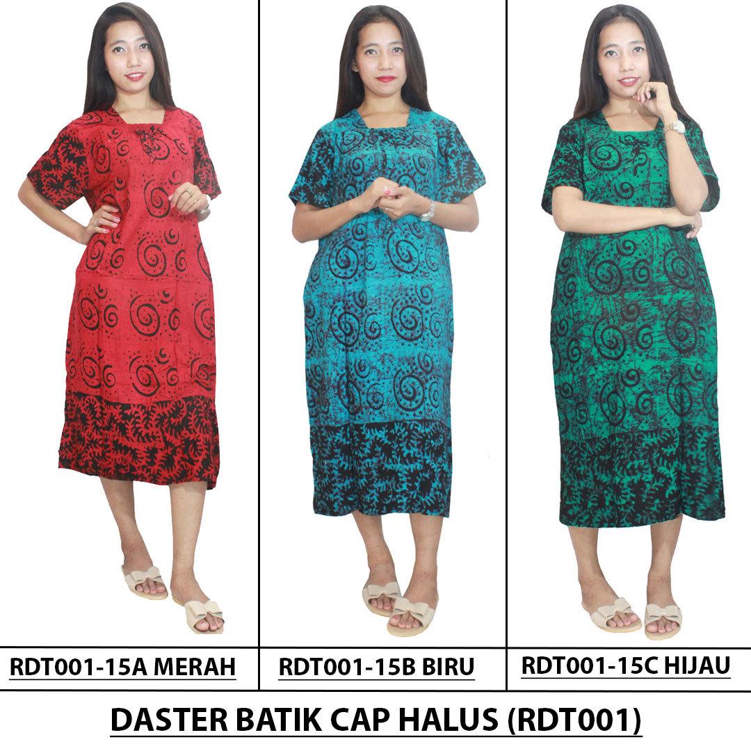 Daster Batik Print Dpt001 15b Daftar Harga Terkini Termurah Dan Cap Rdt001 18 Lihat Semua Gambar Barang