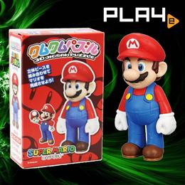 Mario KM-49 3D Jigsaw Puzzle - 2