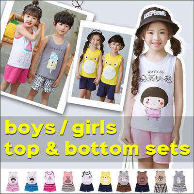 6ea6d3cbf Qoo10 - Girl's Clothing Items on sale : (Q·Ranking):Singapore No 1 shopping  site