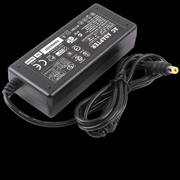 AC Power Adapter 90W For Asus EXA0904YH PA-1900-36ADP-90CD DB04G26600892004G2660109 (5.5~2.5mm 3-Pin) 19V 474A