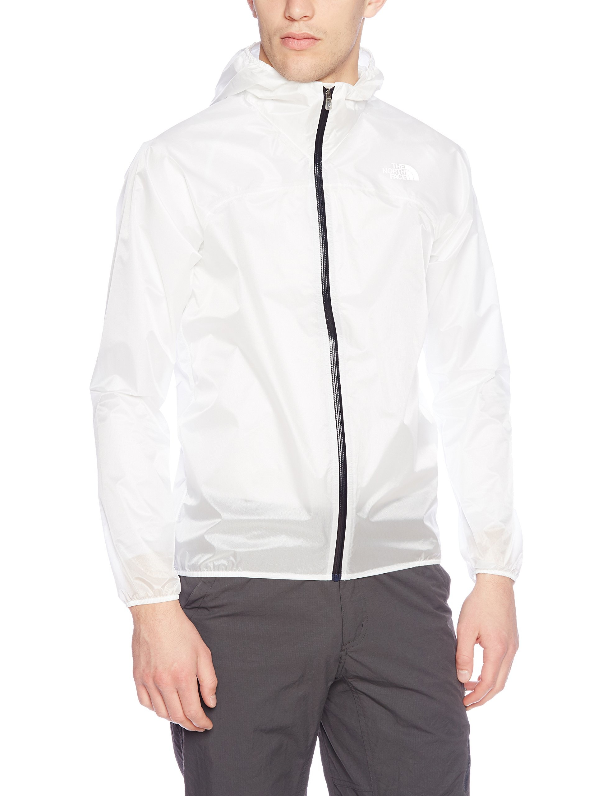 7e91e31a2 (The North Face) THE NORTH FACE Strike Trail Hoodie