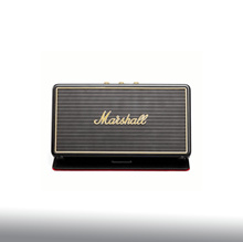 ★ Coupon limited special price ★ Marshall Stockwell Portable Bluetooth Speaker / marshall stockwell / Permission