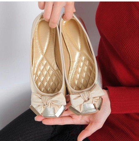 [S$28.30](▼57%)Women summer sandals female fish head shoes muffin low-heels platform sandals wedge heel leathers