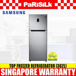 Samsung RT35K553ASL Top-freezer Refrigerator
