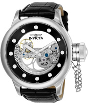 COUPON; [CreationWatches] Invicta Russian Diver Automatic 24593 Mens Watch