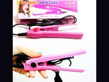 Topsonic Hair Care