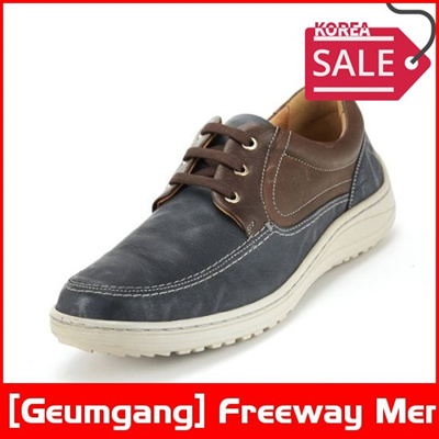 3c1ced42cc39  Geumgang  Freeway Men s Casual HYDRO MEX1754FG21   Men sneakers   casual  shoes