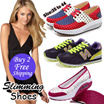 ★Buy Two Free shipping★Slimming shoes★winter shoes★Sports Shoes★winter boots★Women shoes★Men Shoes★Toning shoes★Rocking Shoes★Sneakers★Running shoes★Heels★Casual Shoes★Lose Weight★NMD Shoes