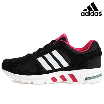 low cost 16a93 ad267 adidasAdidas Equipment 10 W AC8560 / D Women s Shoes