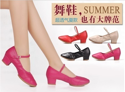 9fa30dd8d47b45 ladies-heels Search Results   (Q·Ranking): Items now on sale at ...