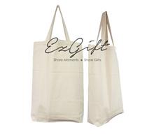 ***READY STOCKS*** Canvas Bag/Tote Bag/Cotton Bag/Recycle Bag/Good Quality/Shoulder Bag