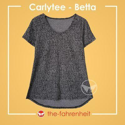 Carly Tee - Betta