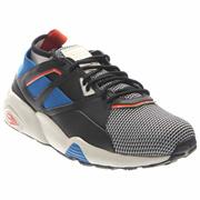 6bdd3ba10be5 Puma Blaze of Glory Sock Tech Men s Sneakers