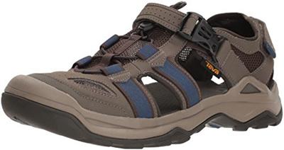 M Omnium Shoes 10 Qoo10 Sandal 2 Bungee Us Mens Cord Sport Teva 4wwqBxSPE