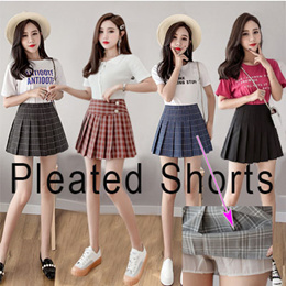 26ffebf35 BUBBLE-SKIRT Search Results : (Newly Listed): Items now on sale at ...