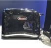 드롱기 토스터기 Brillant CTJ2103  블랙/화이트