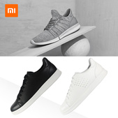 💖LOCAL SELLER💖[XIAOMI SPORTS SHOES]Casual shoes lightweight comfortable breathable men and women