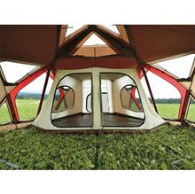 Snow Peak snowpeak tent / brush Pro. Inner room 4 TP-700IR-4