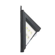 44 LEDs Solar Power PIR Motion Sensor Wall Light