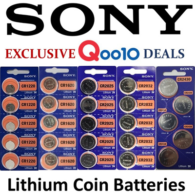 cr2032-battery Search Results : (Q·Ranking): Items now on