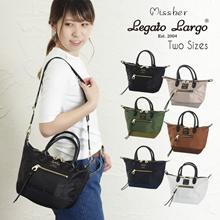 【Authentic Premium Quality】*JAPAN HOT-SELLING* ★ANELLO Japan★Waterproof Lady Bag Shoulder Bag