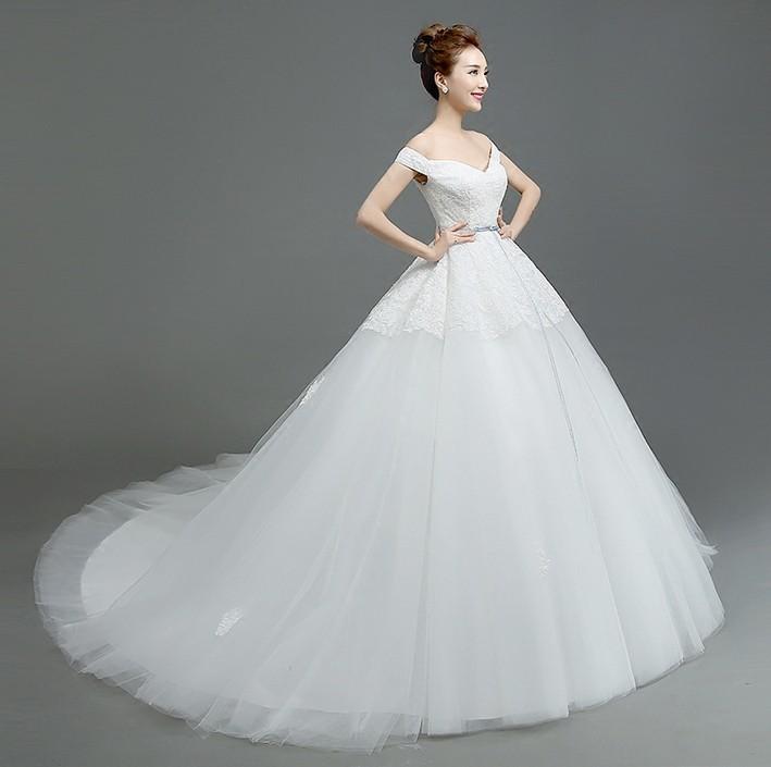 Qoo10 Wedding Dress Women S Clothing,Wedding Dresses Catalogs Free By Mail