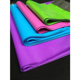 Colored Plastic Mailing Bags- BULK WHOLESALE PACK |Polymailer Envelope Singpost Smartpac