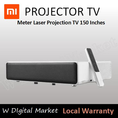 231031cf9a4e Qoo10 - LASER-PROJECTOR Search Results : (Q·Ranking): Items now on ...