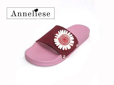 Anneliese_flat sakura