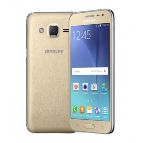 Samsung Galaxy J2 Prime SM-G532 Deals for only Rp1.668.000 instead of Rp1.668.000