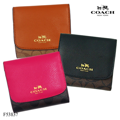 6b5c49f322eb Qoo10 - coach signature wallet Search Results   (Q·Ranking): Items now on  sale at qoo10.sg