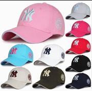 Qoo10 - Caps Items on sale   (Q·Ranking):Singapore No 1 shopping site b7561b82b335