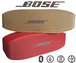 Bose Soundlink K821L Portable Bluetooth Speaker TF/AUX/USB