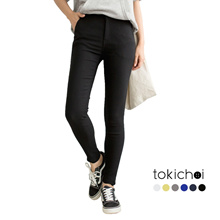 TOKICHOI - Basic Jeggings-180657