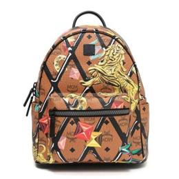MC MMK7SVE77CO001 SMALL Stark Backpack