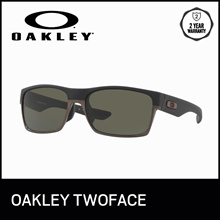 d0663fd535 Qoo10 - OAKLEY-FROGSKIN Search Results   (Q·Ranking): Items now on ...