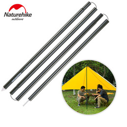 Naturehike Tent Pole / Pole / Tent Tube / Outdoor / Camping / Hiking / Climbing / Picnic / Travel