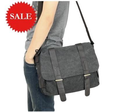 fe98ef1edc Qoo10 - mens canvas bag Search Results   (Q·Ranking): Items now on sale at  qoo10.sg