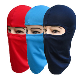 New Skull Masks Ride Ghost Skeleton Hap Balaclava Hood Cosplay Costume Cycling Tactical Paintball