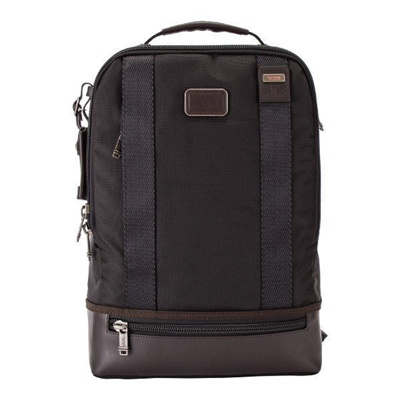 Tumi Dover Backpack 0222682hk2 Hickory Alpha Bravo Men S Business