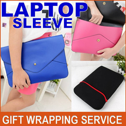 ★GSS Laptop Bag Notebook Android Tablet Tablets Macbook Air Case Sleeve Pouch Cover File Stand Backpack Sling Briefcase Protector Travel Handbag Men Ladies HP APPLE SAMSUNG ACER ASUS LENOVO MSI Gift