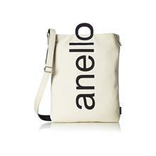 ★ Anello popular bag ★ anello / O HANDLE 2WAY mini tote bag AI-S0063