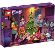 Lego 41353 Friends Advent Calendar 2018