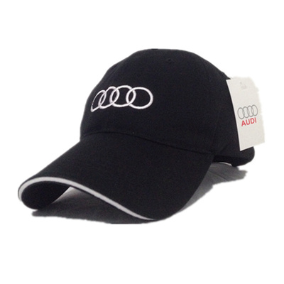 178e44c304e9 New brand Audi Baseball Caps Outdoors Snapback Curved Brim Cap Bone  Casquette Hip Hop Hats Chapeu